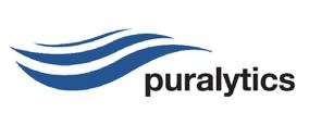 Puralytics Logo