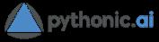 Pythonic AI Logo