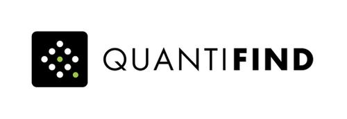 QuantiFind Logo