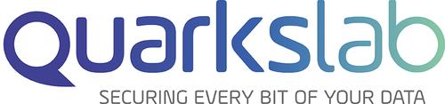 Quarkslab Logo