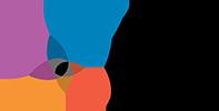 r4 Logo