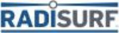 Radisurf Logo
