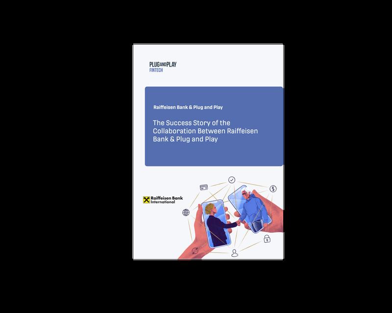 raiffeisen-bank-case-study-fintech-ebook.001.png