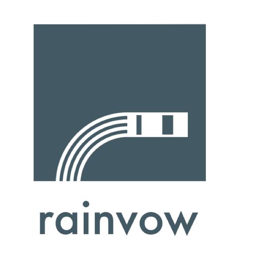Rainvow Logo