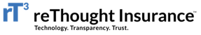 reThought Logo