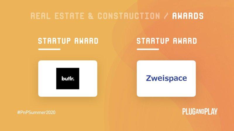 real estate award.jpeg