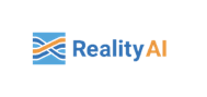 Reality AI Logo