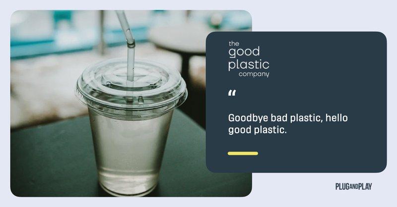 recycling plastics startups pics.002.jpeg