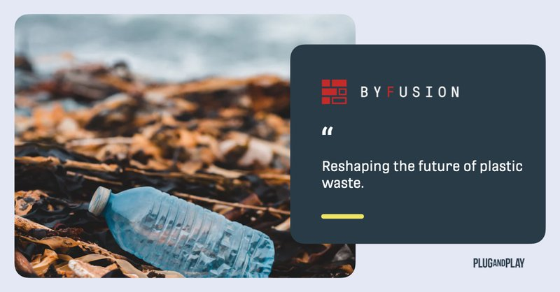 recycling plastics startups pics.003.jpeg