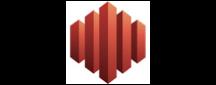 Altin Labs Logo