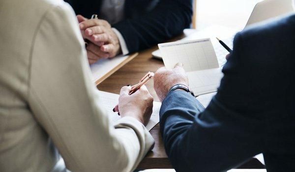 regtech asset management compliance innovation