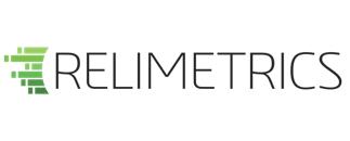Relimetrics Logo