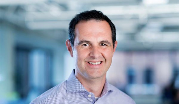 Founder & CEO of Lending Club