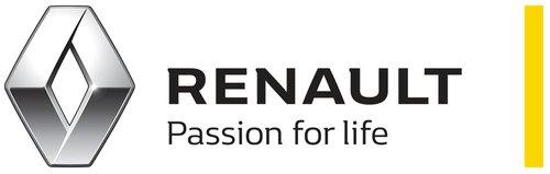 Renault startup accelerator