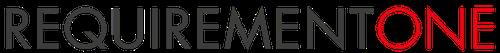 RequirementOne Logo