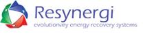 Resynergi Logo