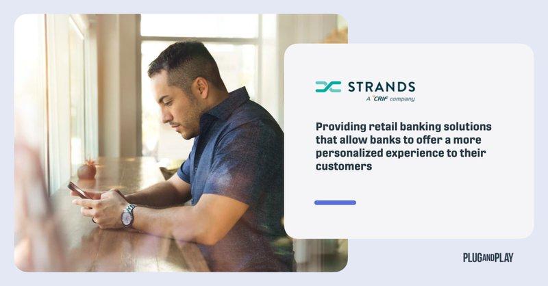 retail-banking-solutions.004-min.jpeg