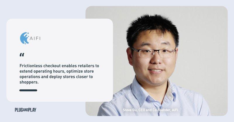 retail-technology-startup-aifi-frictionless-checkout.jpeg