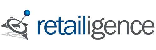 Retailigence (acq. by ShopAdvisor) Logo