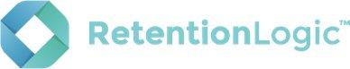 Retention Logic Logo