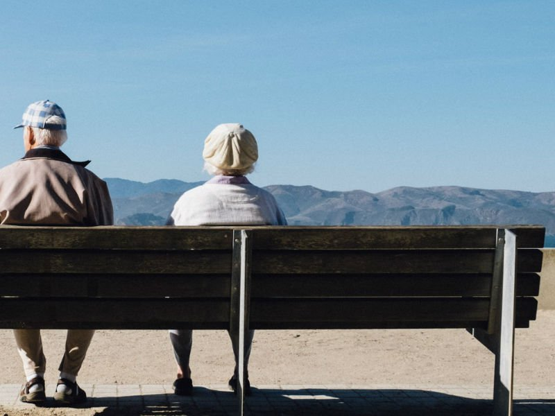 Retirement planning wealthtech innovation