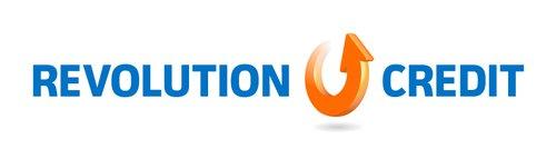 RevolutionCredit Logo