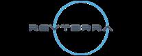 Revterra Logo