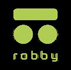 Robby Technologies Logo