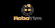 RoboTire Logo