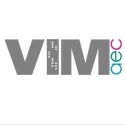 VIMaec Logo