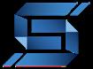 Secure Channels Logo