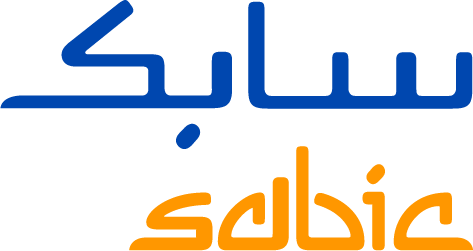 sabic - plug and play