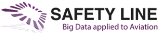 Safety Line Logo