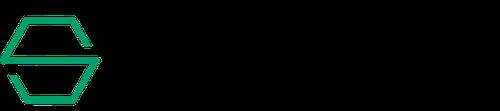 Sagewise Logo