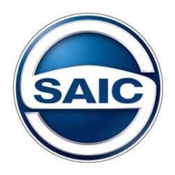 SAIC Capital Startup Accelerator