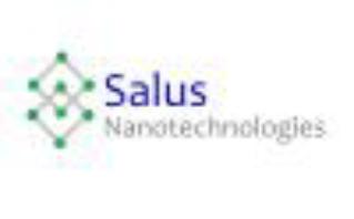 Salus Nanotechnologies Logo