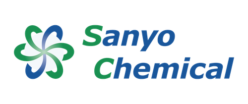 Sanyo Chemical - Plug and Play
