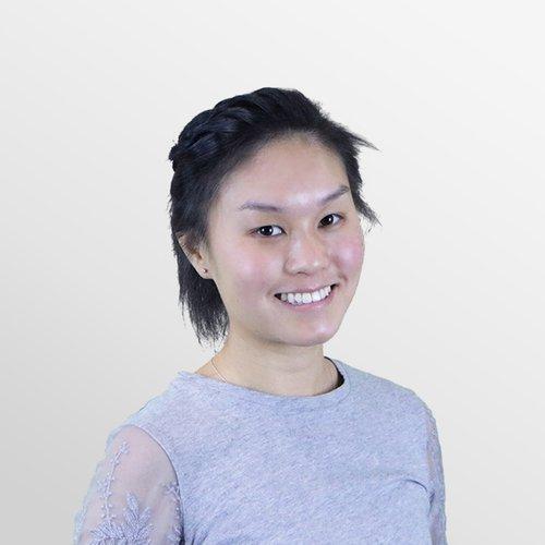 Sarah Kwan Plug and Play