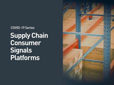 supply chain covid 19 banner 1