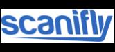 Scanifly Logo