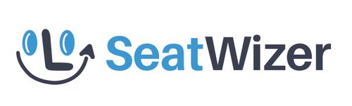 SeatWizer Logo