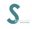 Scenseit Logo