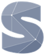Senso Labs Logo