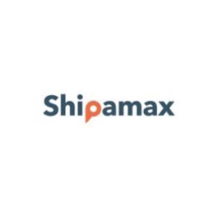 Shipamax Logo