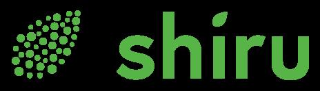 Shiru Logo