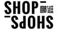ShopShops Logo