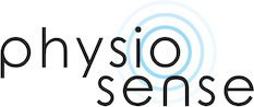 Physiosense Logo