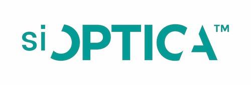 siOPTICA Logo