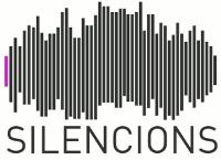 Silencions Logo