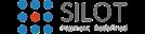 Silot.ai Logo